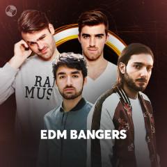 EDM Bangers