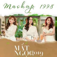 Mashup 1998 (Single)