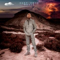 Nubes - Ruby Rodd