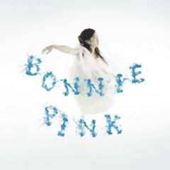 Kite - Bonnie Pink