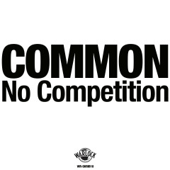 No Competition