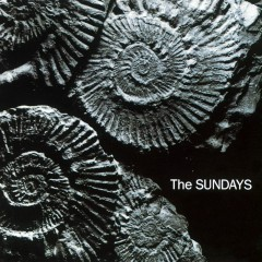 Reading Writing And Arithmetic - The Sundays