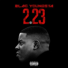 223 - Blac Youngsta