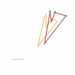 Daytime Story - Various Artists