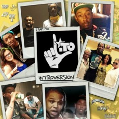 Introversion - Starlito