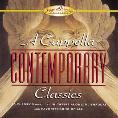 Contemporary Classics - Various Artists