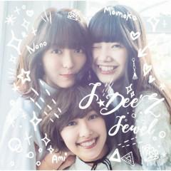 Jewel (Special Edition) - Jewel