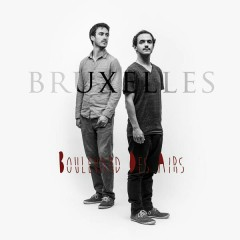 Bruxelles (Acoustic Session)