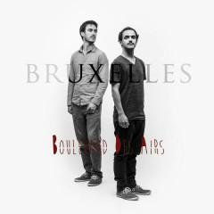 Bruxelles (Acoustic Session) - Boulevard des airs