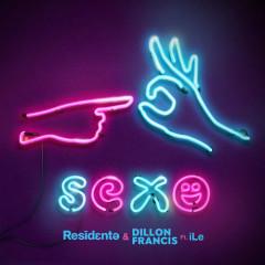 Sexo (Single)