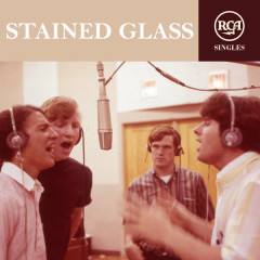 RCA Singles - Stained Glass