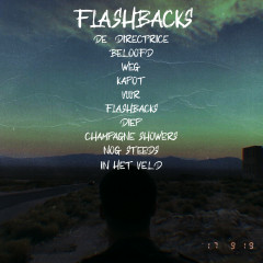 Flashbacks - Ramzi