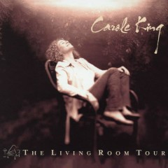 The Living Room Tour (Live) - Carole King