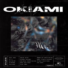 Okiami Part II - Various Artists