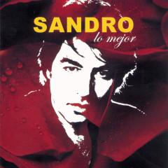 Sandro Lo Mejor - Sandro
