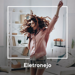 Eletronejo 2020 - Various Artists