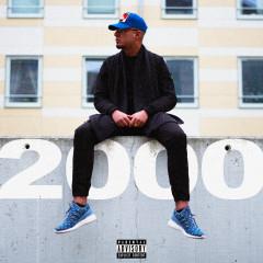 2000 - ZK