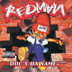 Doc's Da Name 2000 - Redman