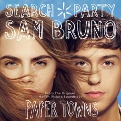 Search Party - Sam Bruno