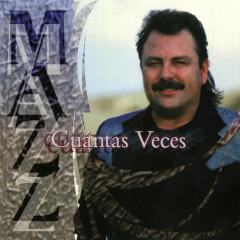 Cúantas Veces - Mazz