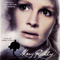 Mary Reilly (Original Motion Picture Soundtrack) - Various Artists