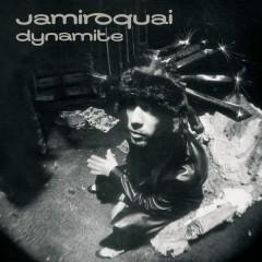 Dynamite - Jamiroquai