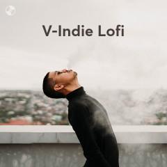 V-Indie Lofi