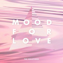 Mood For Love (Single)