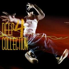 Deep Collection Vol 4 - Various Artists
