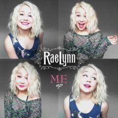 Me EP - RaeLynn