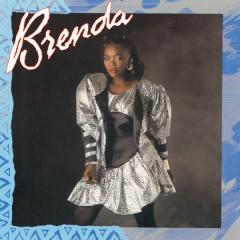 Brenda - BRENDA