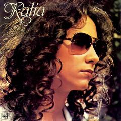 Katia - Katia