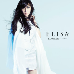Eonian - ELISA