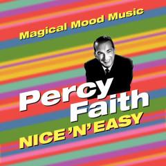Nice 'N' Easy - Percy Faith