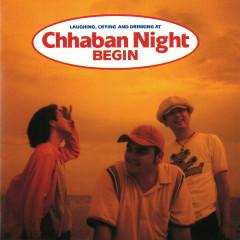 Chhaban Night - BEGIN