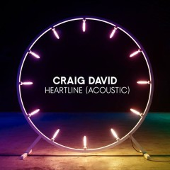 Heartline (Acoustic) - Craig David