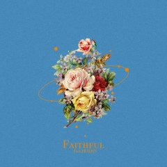 Faithful (Single)