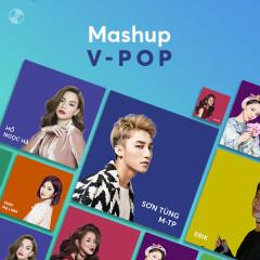Mashup V-Pop