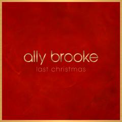 Last Christmas (Single)