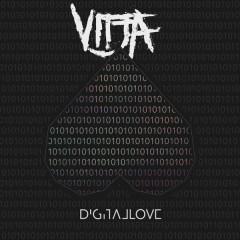 Digital Love - Vitja