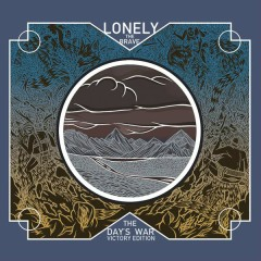 Oceana - Lonely The Brave
