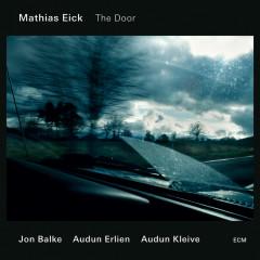 The Door - Mathias Eick, Jon Balke, Audun Kleive, Audun Erlien