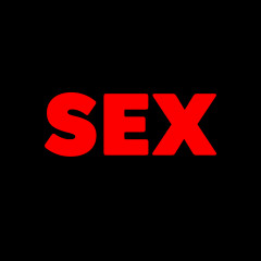 Sex - Various Artists