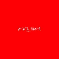 Assata Shakur - 210West
