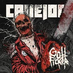 Gottficker - Callejon