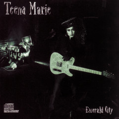 Emerald City - Teena Marie
