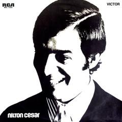 Nilton Cesar