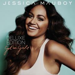 Get 'Em Girls - Jessica Mauboy