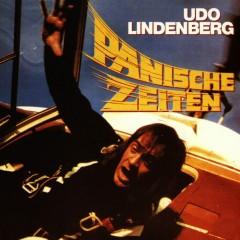 Panische Zeiten - Udo Lindenberg, Das Panik-Orchester