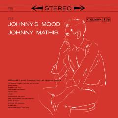 Johnny's Mood